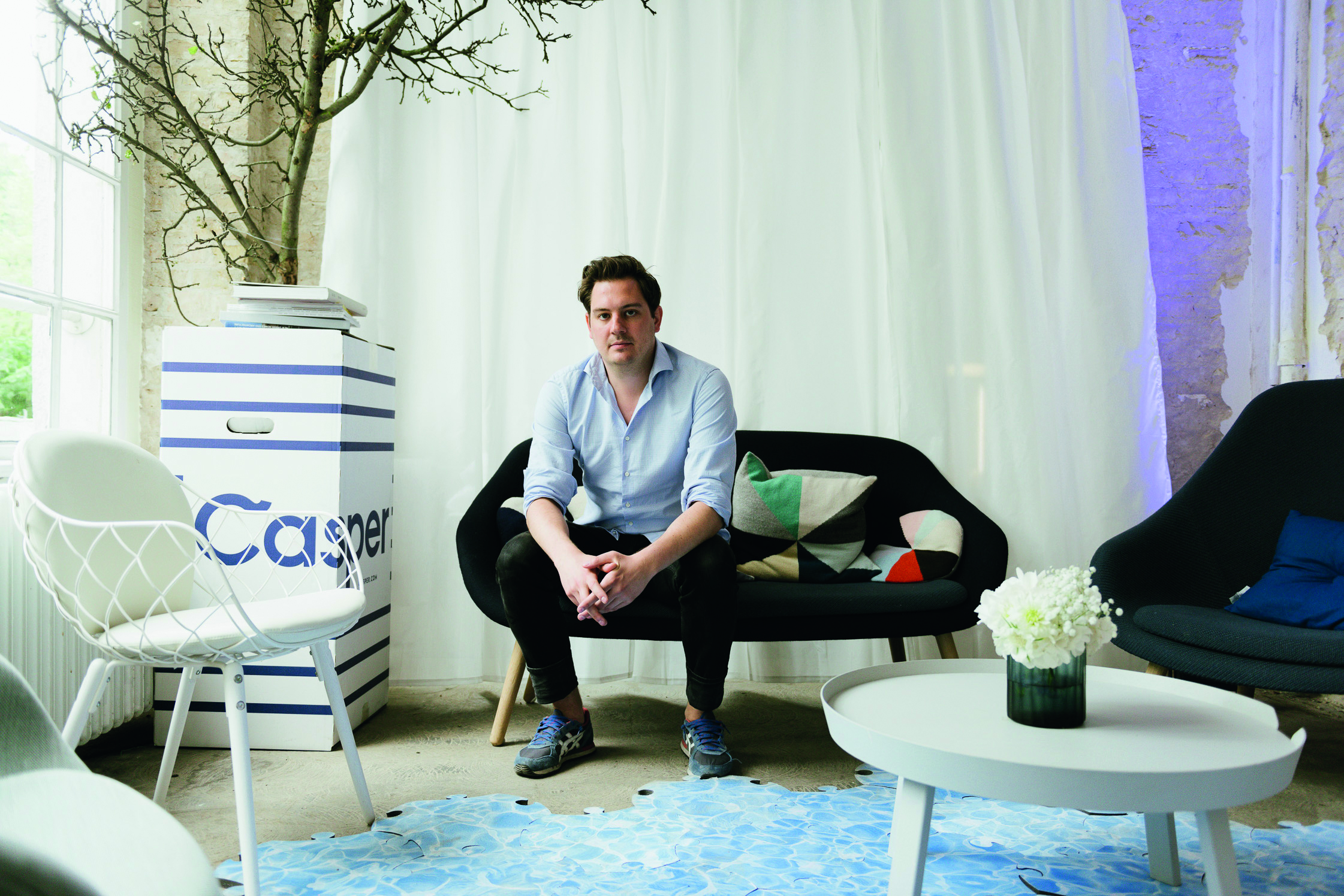 4_s-22-interview-casper_founder_c-eis
