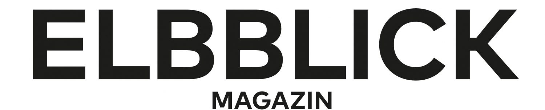 Hamburgs kostenfreies Stadtmagazin