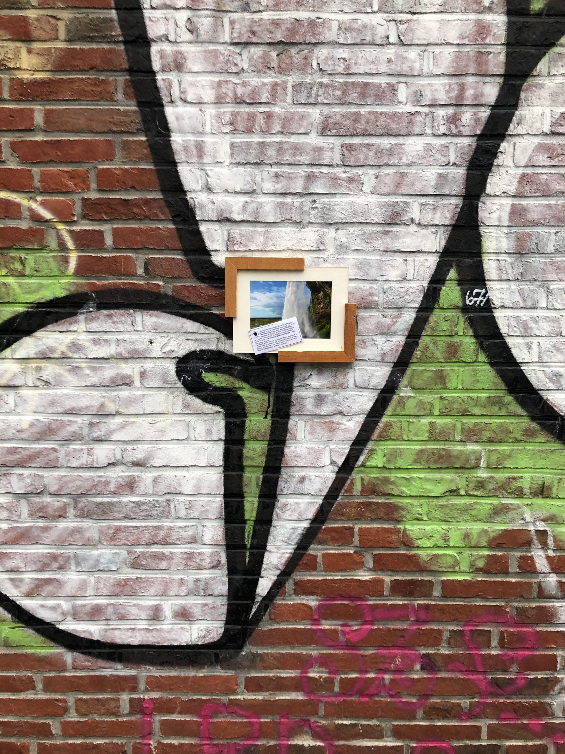 Framespotting – Bildersuche für Hamburg