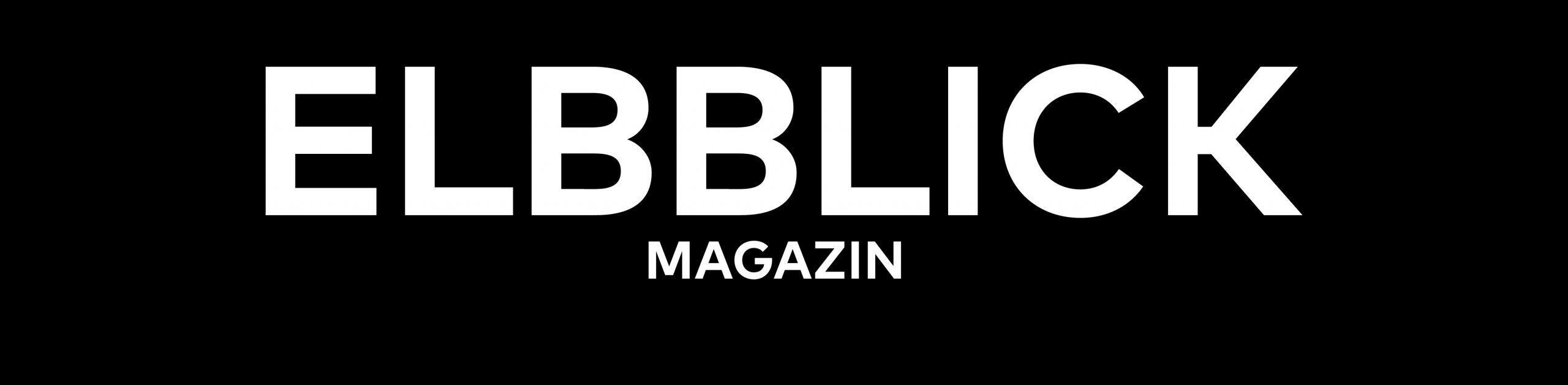 Das kostenfreie Stadtmagazin für Hamburg